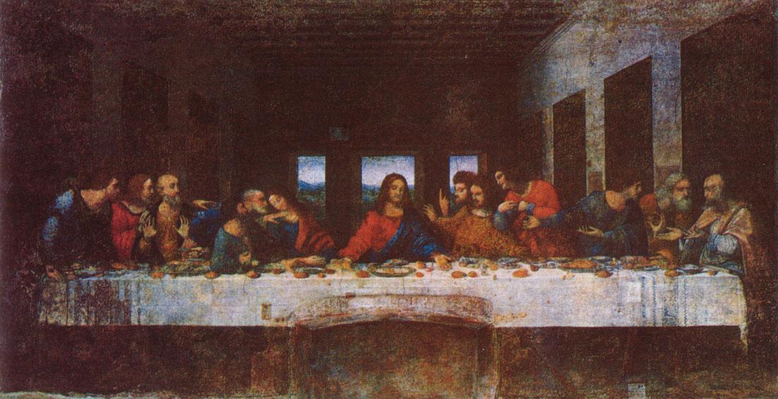 Gyertyaszentelő Advent Negyedik Vas 225 Rnapja Advent Harmadik