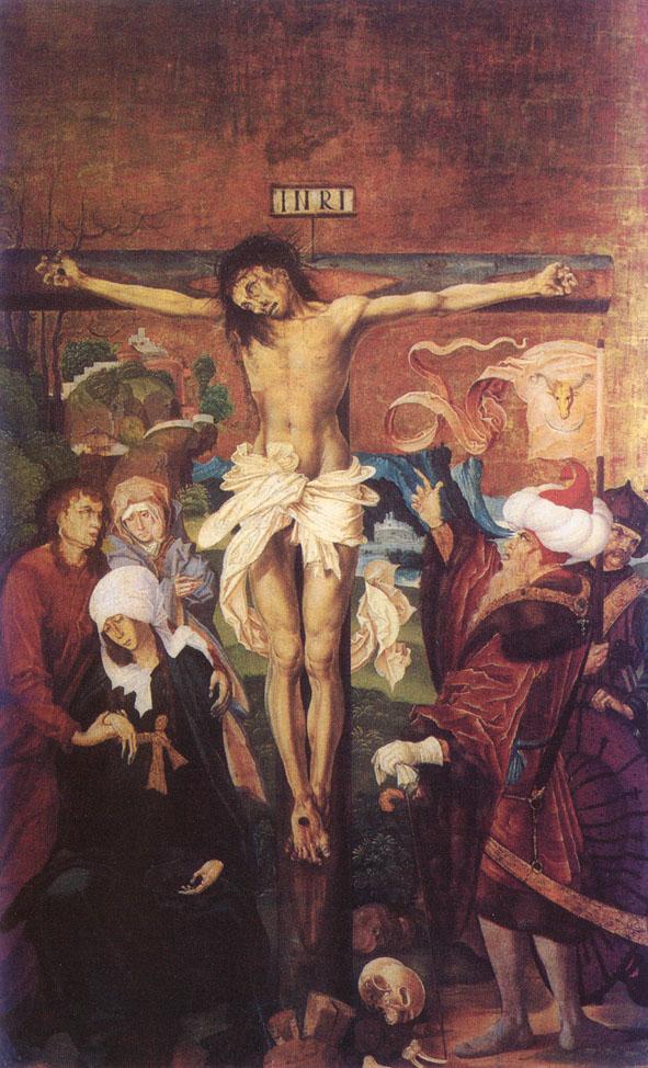 """Képtalálat a következőre: """"jézus krisztus festmény"""""""